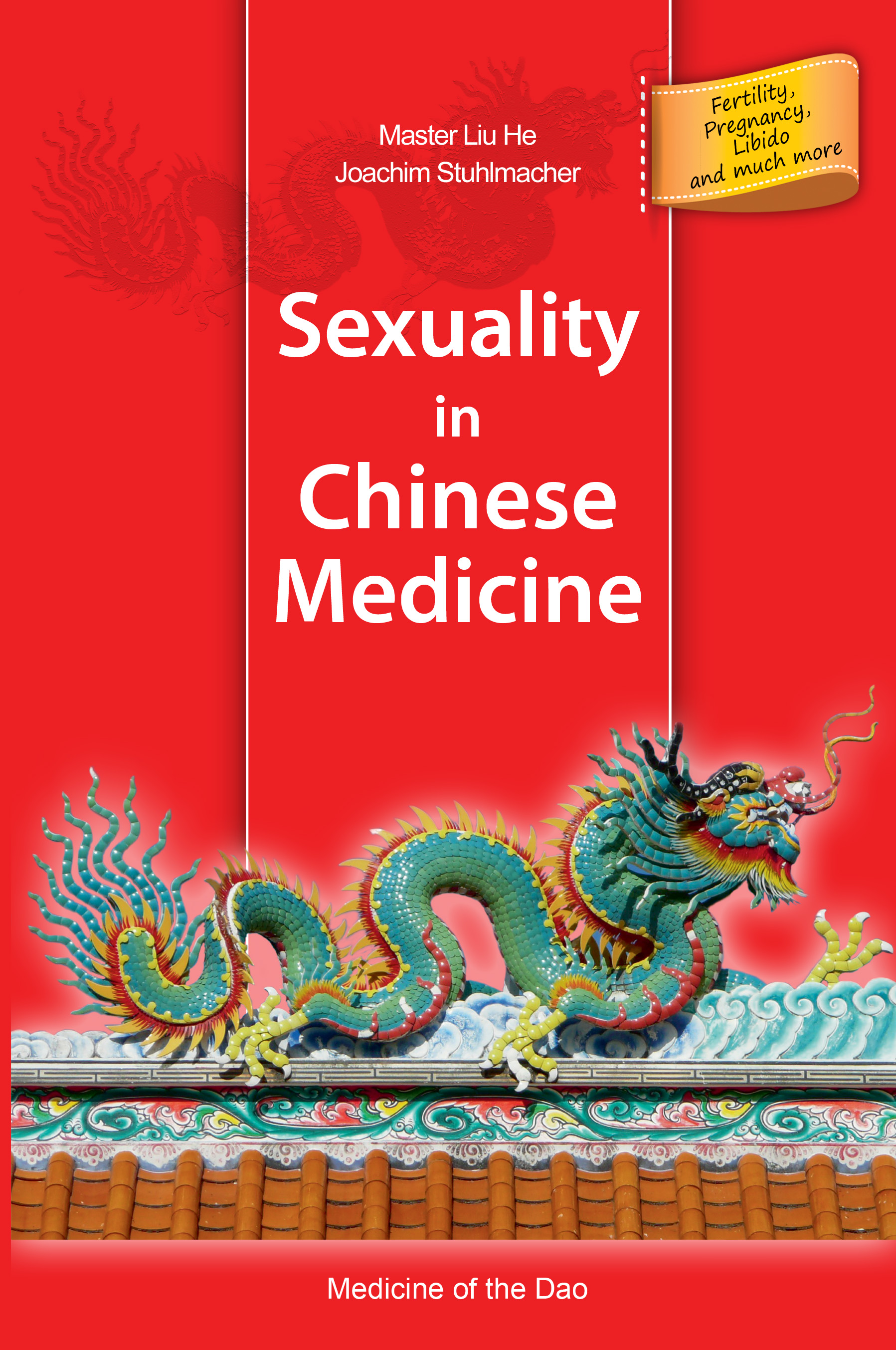 Sexuality in Chinese Medicine