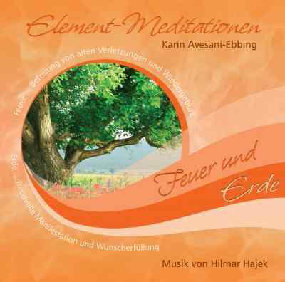 Element-Meditationen