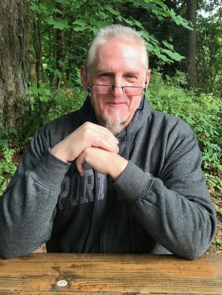 Qigong für Fortgeschrittene: 108 Tage tägliches Üben mit Joachim Stuhlmacher