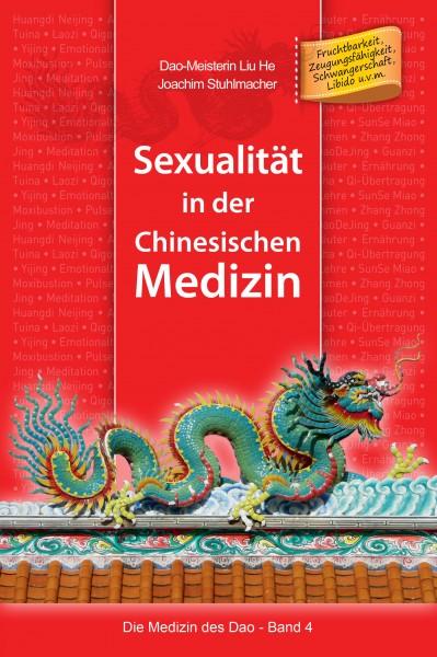 Sexualität in der Chinesischen Medizin