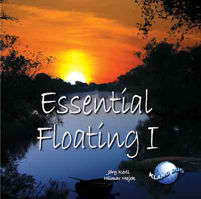 Essential Floating I