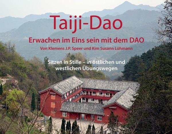 Taiji-Dao: Erwachen im Eins sein mit dem DAO